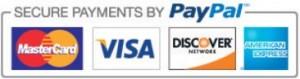 PayPalSecureLogo