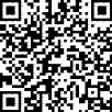 San Juan Island Sailing Foundation PayPal QR Code
